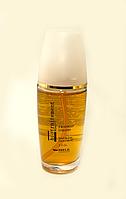 """Восстановительное масло для волосс """"Brelil"""""""