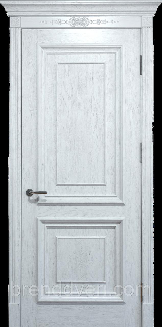 Міжкімнатні двері GRAND ELEGANCE GE 011