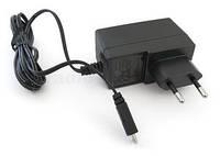 Vertex PS000042A12 Зарядное устройство сетевое