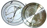 Тэн для чайника дисковый универсальный 2200W D=148mm*18mm (LJ)