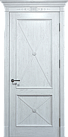 Міжкімнатні двері ROYAL CROSS RC 011