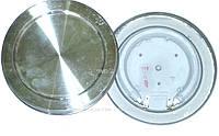 Тэн для чайника дисковый универсальный 2000W D=144mm*13mm (SLD-304-001)
