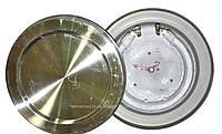 Тэн для чайника дисковый универсальный 2000W D=150mm*11mm (SLD-304-001)