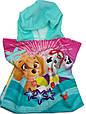 Пляжное полотенце с Щенячий Патруль , фото 2