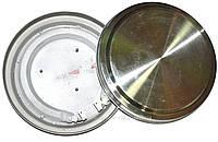 Тэн для чайника дисковый универсальный 2000W D=135mm*17mm (SLD-304-001)