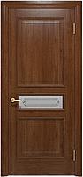 Міжкімнатні двері INTERIA I-023