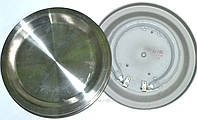 Тэн для чайника дисковый универсальный 2000W D=157mm*13mm (SLD-304-001)