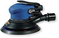 Пневматический шлифовальная машинка BPT-ROS, 10000 об/мин, 150 мм