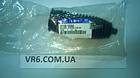 Пыльник рулевой рейки Kia Rio 57740-1G000