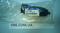 Пыльник рулевой рейки HYUNDAI Elantra 57740-1G000