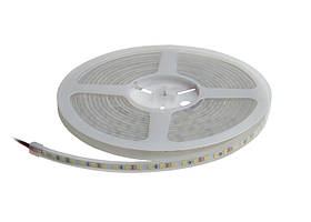 Светодиодная лента Slim SMD 2835/120 IP68 премиум