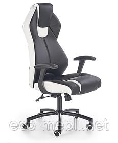 Геймерське поворотне крісло для ігор Torano Halmar