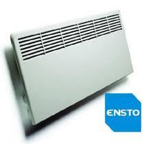 Электроконвектор Beta, 750 Вт