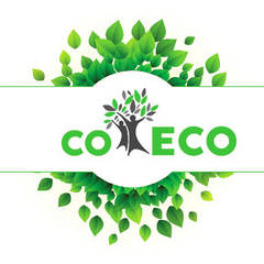 CoEco Tiny Footprint