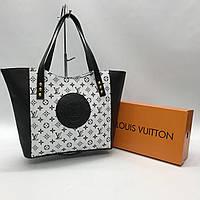 Стильная сумочка LV