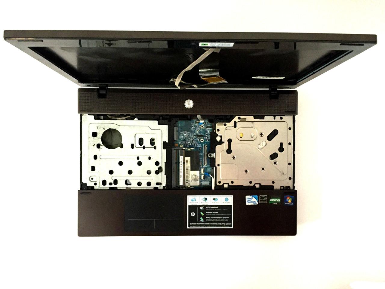 Корпус для ноутбука HP ProBook 4510s,4515s