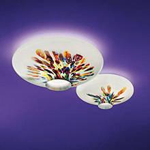 Потолочный светильник Италия Leucos. Amarcord Pl 50