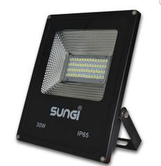 Прожектор светодиодный SANGI SMD 30w 6500K