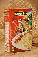 Крупа Couscous 1кг.