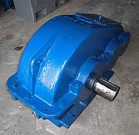 Редуктор РМ-650-12.5-11, фото 1