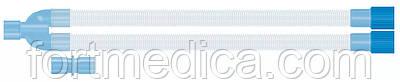 Анестезиологические дыхательные контуры Flexicare