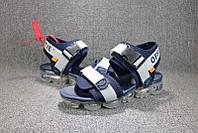Босоножки Nike Vapormax Sandal Off White
