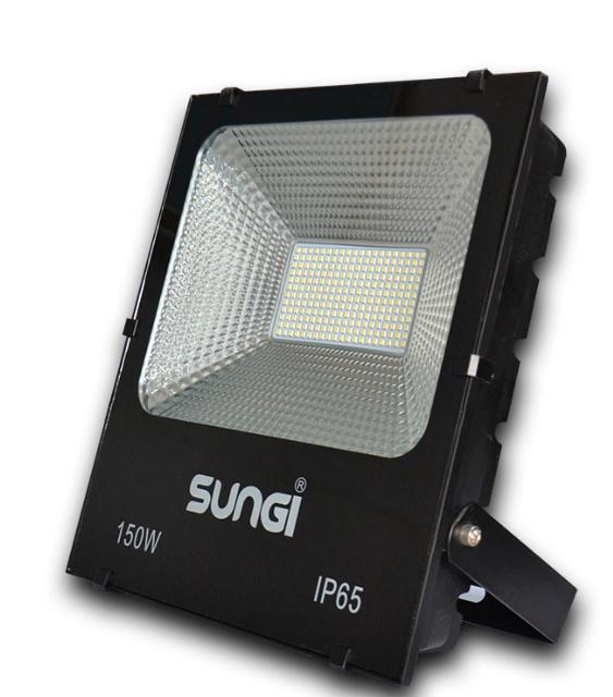 Прожектор светодиодный SANGI SMD 150w 6500K