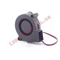 Кулер для увлажнителей воздуха CDM5015S, фото 1