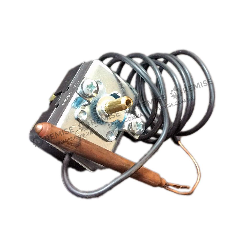 Термостат Protherm - 0020025281