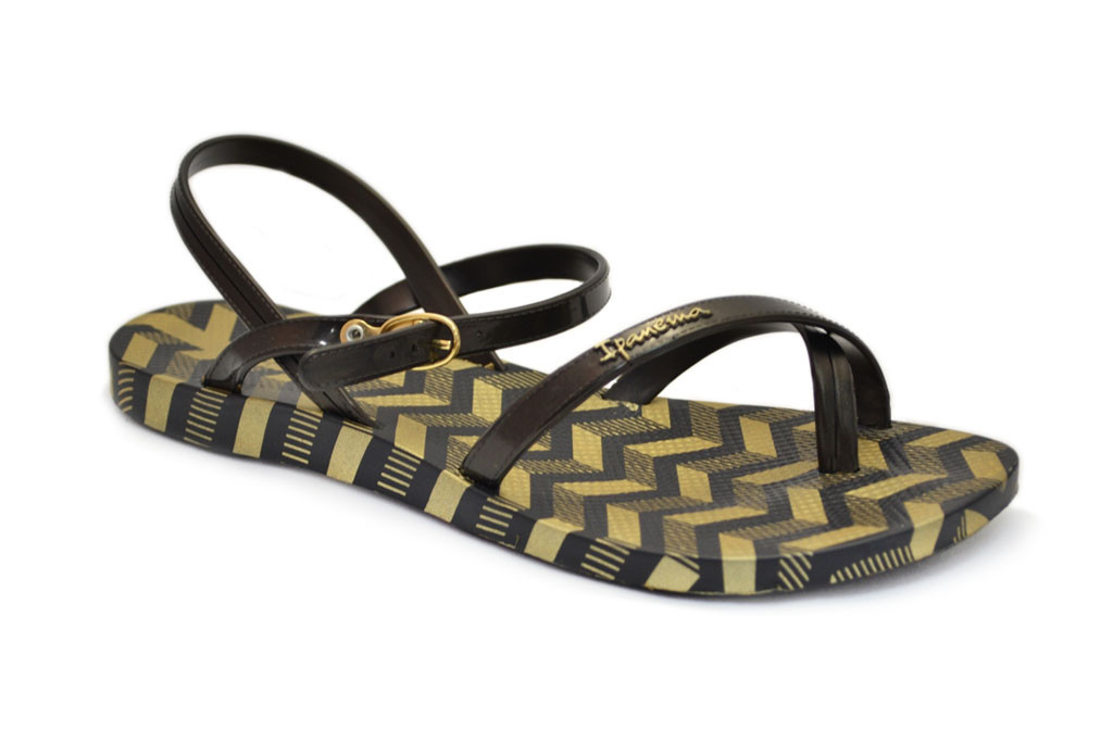 Ipanema Fashion Sand V Fem 82291-21112