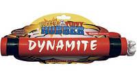 Игрушка для собак VIP ДИНАМИТ (Dynamite)