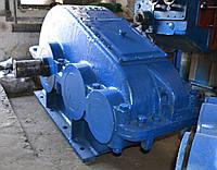 Редуктор РМ-650-16-12, фото 1