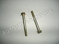 Болт М 8х 76 кронштейна дв-ля ВАЗ 2110-12, Белебей