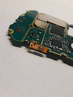 Samsung s7710 Galaxy Xcover2 шлейф кнопки включения, громкости, камеры б/у