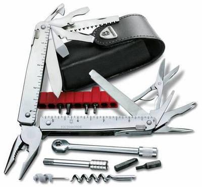 Ножи раскладные, брелки мультитулы