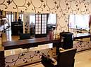 Зеркала для парикмахерских и салонов красоты на стену, фото 6