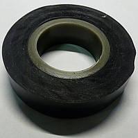 Изолента ПВХ 18 мм х 30 м. черная