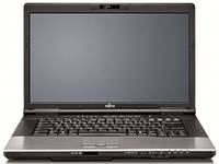 """Fujitsu Lifebook E752  i5-3320M 2.6GHz/4gb/320gb SATA/DVD-rw 15,6"""""""