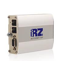 GSM модем iRZ TC65 Smart (Terminal) (J2ME, 2(1)RS232,1xRS485, Voice, 4xDI, 4xDO,i2c, 2AI)