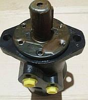 Гидромотор МР-40