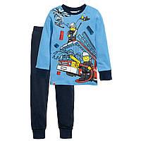 Пижама HM для мальчиков (Швеция)