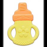 Детский прорезыватель для зубов, гризучка, фото 8