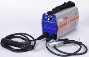 Cварочный инвертор Протон ИСА-200/П (5.1 кВт, 200 А)