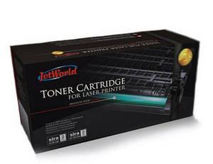 Картридж JetWorld для HP 410X Чёрный (CF410X) 6.500стр.