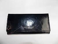 6d2d808ecfac Кошелек женский (20х10 см) - купить оптом и в розницу Одесса 7км