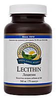 Лецитин (Lecithin)