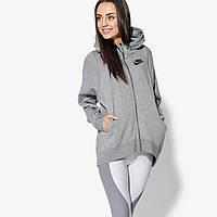 20b2f350 Термо куртки мужские в категории толстовки и регланы женские в ...
