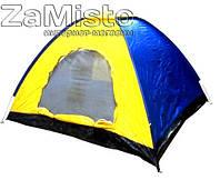 Палатка 1-местная MV 0017, фото 1