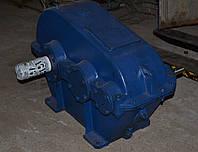 Редуктор РМ-750-16-11, фото 1