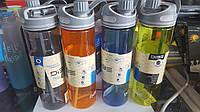 Спортивная бутылка для воды, фото 1